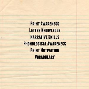 6prereadingskills