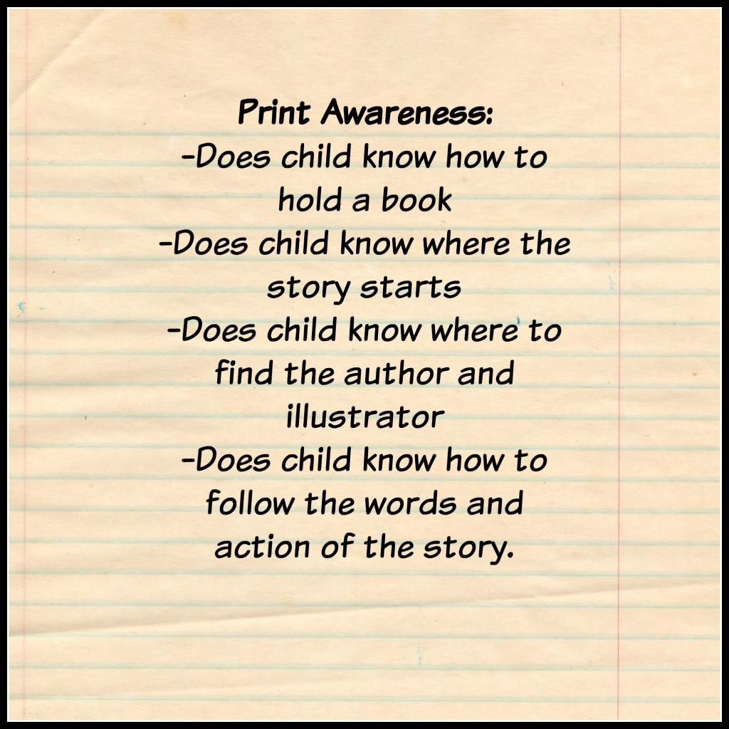PrintAwarenessgraphic
