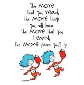 reading-seuss