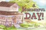 a-wonderful-day