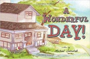 a-wonderful-day