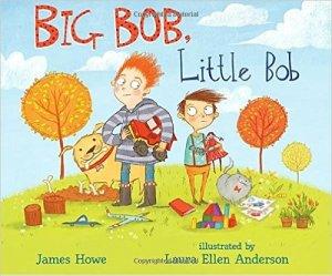big-bob-little-bob
