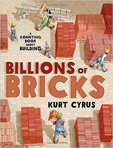 billions-of-bricks
