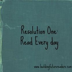 readevery-day