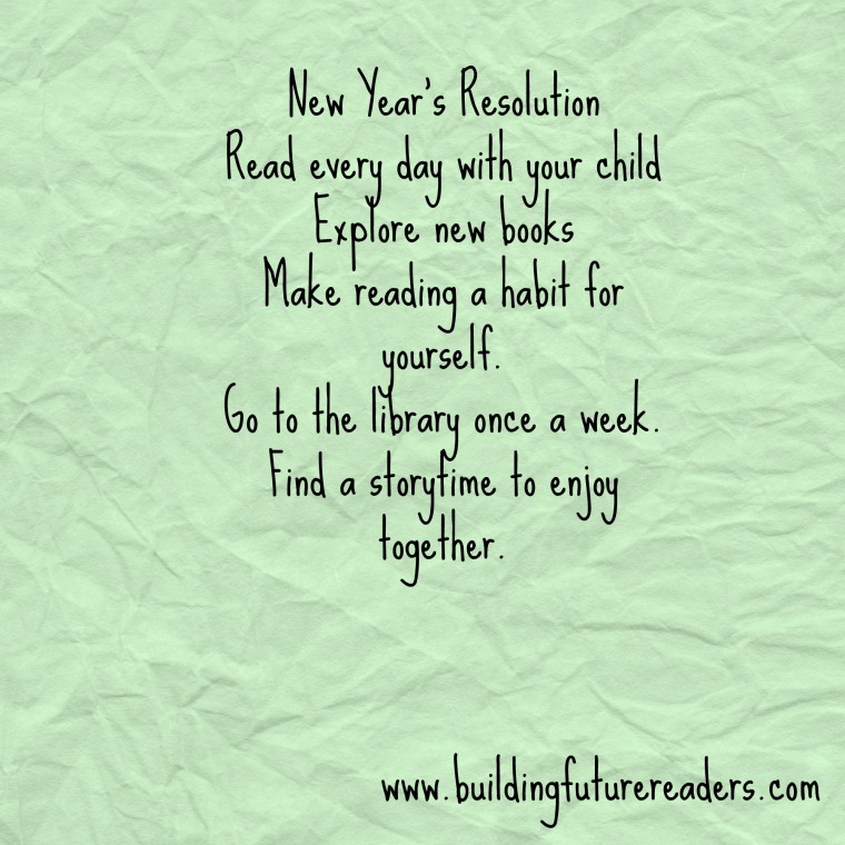 reading-resolution