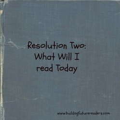 resolution-two