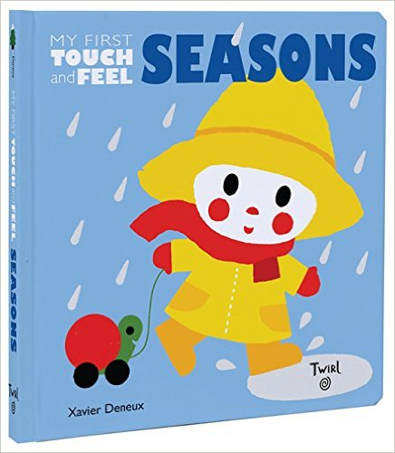seasons-book
