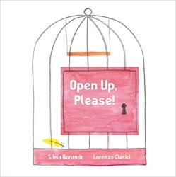 open-up
