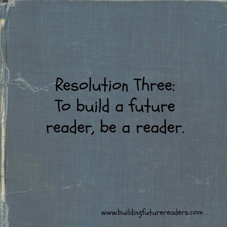 resolution-three