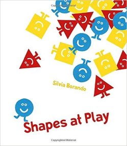 shapes-at-play