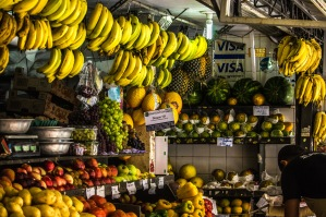 market picture