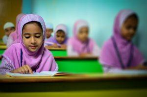 blur-children-class-448877